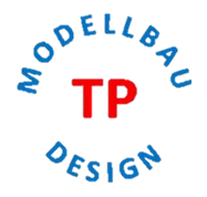 TP Modellbau-Design Shop